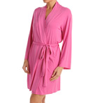 Natori Sleepwear Feathers Wrap V79003