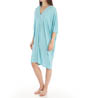 Natori Sleepwear Plus-Size
