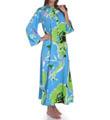 Natori Sleepwear Lana