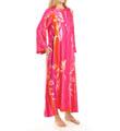 Natori Sleepwear Izabella