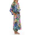 Natori Sleepwear Tahiti