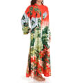 Natori Sleepwear Birds of Paradise