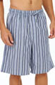 Nautica Anchor Wovens Striped