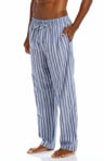 Sultan Stripe Pant