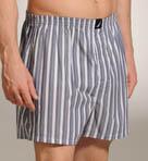 Redforth Stripe Woven Boxer