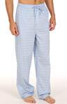Woven Sleep Pant