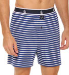 Nautica Knit Boxers 200741