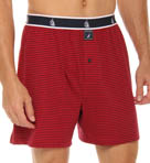 Nautica Knit Boxers 200841