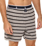Nautica Knit Boxers 200941