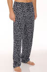 Nautica Knit Sleep Pant 201287