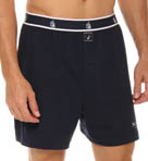 Spinnaker Solid Boxers