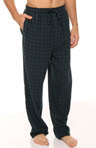 Nautica Flannel Pant 204187