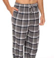 Nautica Flannel Pant 204287