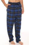 Nautica Flannel Pant 207487