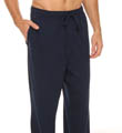 Nautica Sueded Jersey Sleep Pant 207887