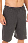 Nautica Harbor Sleep Short 209156