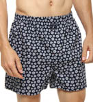 Nautica Sea Song Spinnaker Woven Boxer 302740