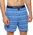 Nautica Nautical Yard Stripe 305141