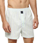 Nautica Woven Boxer 307040