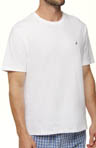 Nautica Short Sleeve Knit Tee 307162