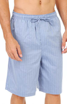 Nautica Anchor Wovens Short
