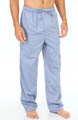 Anchored Wovens Sleep Pant Image