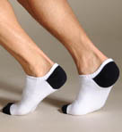 3-Pack Performance No Show Sock