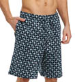 Nautica Knit Short KH46S4