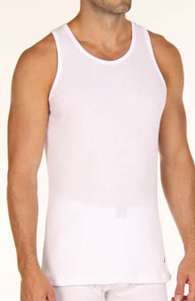 3 Pack Tank Top
