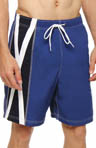 Nautica Mariner Swim Shorts T31202