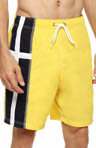 Nautica Mariner Swim Shorts T31203