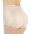 Nearly Me Hip & Rear Padded Panties 17-200