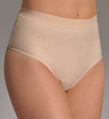 Thinvisible Smoothing Cotton Thong
