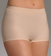 Thinvisible Smoothing Cotton Boyshort