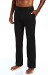 Nero Perla Studio LP Elastic Band Sleep Pant 16885