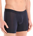 Skin Basic Long Boxer Brief Image