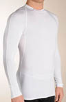New Balance L/S Compression Tee 00916LS
