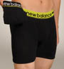 New Balance Mens Underwear