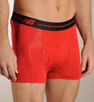 Black Band Sport PerformanceTrunk