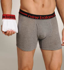 2 Pack Trunk w/ Contrast Waistband