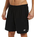 "New Balance Impact 7"" 2-in-1 Run Short MRS4116"