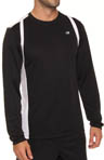New Balance NP Longsleeve MRT2140