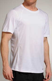 Tempo S/S Top