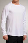 New Balance Tempo Longsleeve Top MRT9119