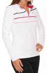 Komen 1/4 Zip Jacket