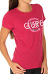 New Balance Komen Cure Tee RWGT2344