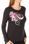 New Balance Komen Empower Tee RWGT2345