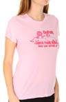 New Balance Komen Gopher Tee RWGT2346