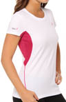 New Balance Komen Tempo Tee RWRT1131