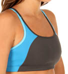 New Balance Tonic Sports Bra SB2151